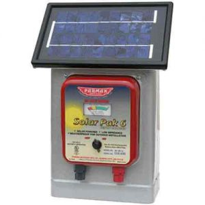 Battery-Operated-Electric-Fence-Charger