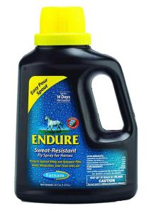 Farnam-Endure-Sweat-Resistant-Fly-Repellents-for-Horses