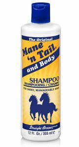 Mane-'n-Tail-and-Body-Shampoo-for-SHINY-And-MANAGEABLE-Hair-12-Ounce
