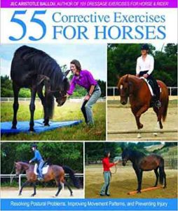 55-Corrective-Exercises-for-Horses